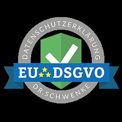 dsg-icons-Siegel-D.png